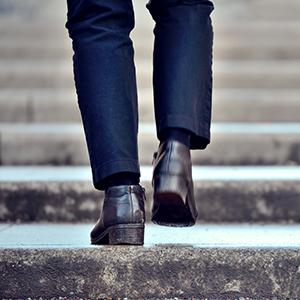 next_steps